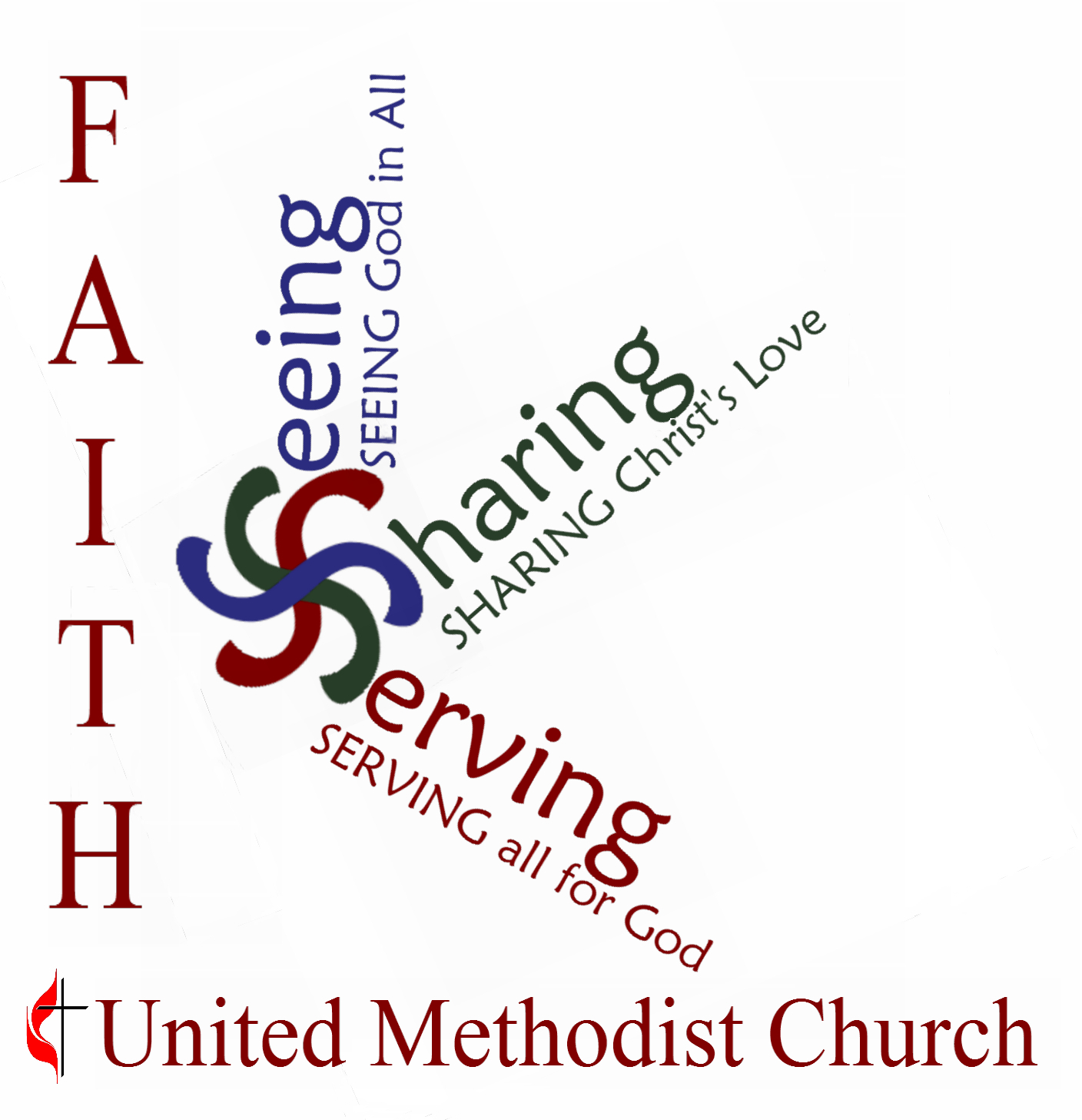 Faith United Methodist Church